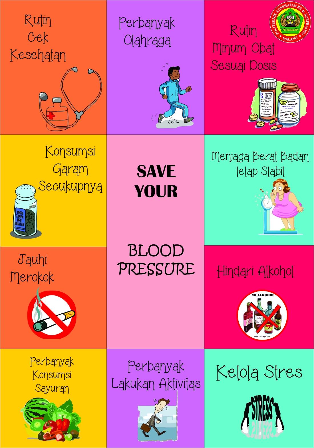 Image result for garam dan hipertensi
